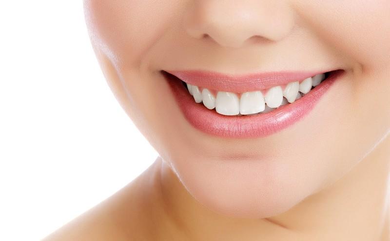 cosmetic dentistry  Granger, IN