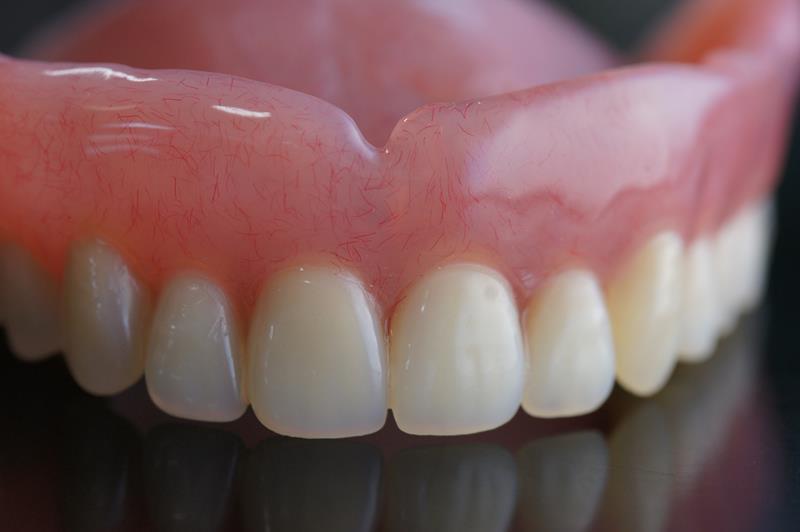 Dentures  Granger, IN