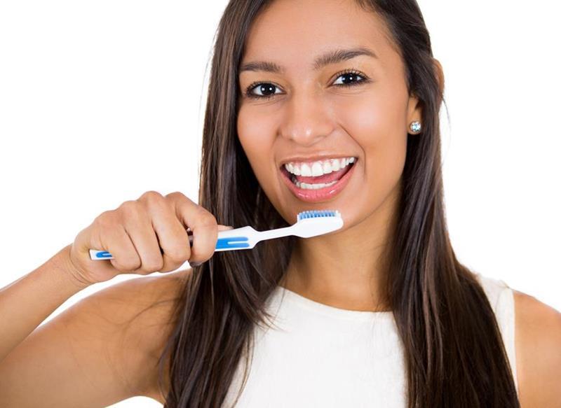 Preventative Dentistry  Granger, IN
